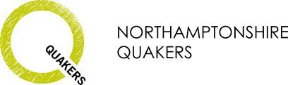 Northamptonshire Quakers